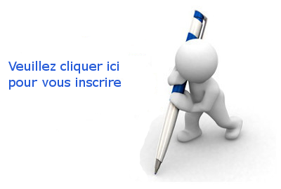 Inscriptions_click