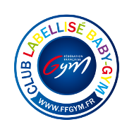 FFGYM_Logo_Club_label _Baby_Gym